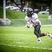 Erik Taylor, II Football Recruiting Profile