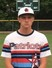 Noah Schroyer Baseball Recruiting Profile