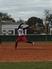 Athlete 449046 square