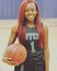 Amber Gladden Women's Basketball Recruiting Profile