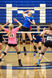 Lia Spear Women's Volleyball Recruiting Profile