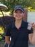 Jessica Dubeau Women's Golf Recruiting Profile