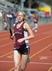 Julia Hellman Women's Track Recruiting Profile