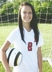 Taylor Stroud Women's Soccer Recruiting Profile