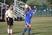 Collin Miller Men's Soccer Recruiting Profile