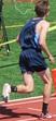Athlete 452359 square