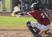 James Weber Baseball Recruiting Profile
