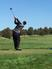 Evan Long Men's Golf Recruiting Profile