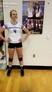 Allison Skala Women's Volleyball Recruiting Profile