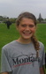 Rachel Peck Women's Soccer Recruiting Profile