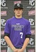 Ryne Schooley Baseball Recruiting Profile