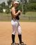 Rebecca Syrup Softball Recruiting Profile