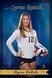 Peyton DeBello Women's Volleyball Recruiting Profile