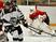 Peter Stensland Men's Ice Hockey Recruiting Profile