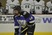 Blake Kauth Men's Ice Hockey Recruiting Profile
