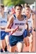 Emmanuel Hidalgo Men's Track Recruiting Profile