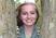 Ila Steinke Women's Volleyball Recruiting Profile