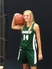 "Alexis ""Lexie"" DeWall Women's Basketball Recruiting Profile"