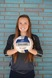 Katherine Bearie Women's Volleyball Recruiting Profile