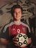 Hagen Clements Men's Soccer Recruiting Profile