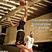 Shazier Lawson Men's Basketball Recruiting Profile