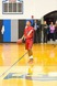 J'Michael Plummer Men's Basketball Recruiting Profile
