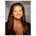 Reagan Lutz Women's Swimming Recruiting Profile