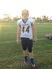 Phillip Rankin Jr Football Recruiting Profile