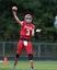 Justin Dunn Football Recruiting Profile