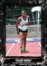 Athlete 464196 square