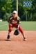 Athlete 464471 square