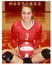 Hannah Lind Women's Volleyball Recruiting Profile