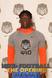 Stavion Stevenson Football Recruiting Profile