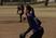 Carly Cabral Softball Recruiting Profile