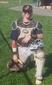 Tyler Shockley Baseball Recruiting Profile