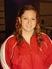 Allison Sperring Women's Swimming Recruiting Profile