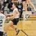 Finnegan McCue Men's Volleyball Recruiting Profile