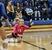 Jess Mahan Women's Volleyball Recruiting Profile