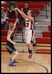 Morgan McCarthy Women's Basketball Recruiting Profile
