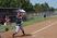 Jodie Ingrum Softball Recruiting Profile