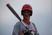 Briggs Neff Baseball Recruiting Profile