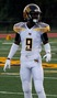 Rashod Dickerson Football Recruiting Profile
