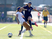 Tatum Kauka Women's Soccer Recruiting Profile