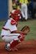 Tate Vestal Baseball Recruiting Profile