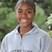 Janelle Johnson Women's Basketball Recruiting Profile