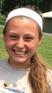 Stella Schwartz Women's Soccer Recruiting Profile