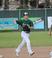 Andrew Prince Baseball Recruiting Profile