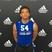 Jelani Foster Football Recruiting Profile