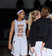 Sydney Kennard Women's Basketball Recruiting Profile