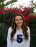 Ciara Claus Women's Volleyball Recruiting Profile
